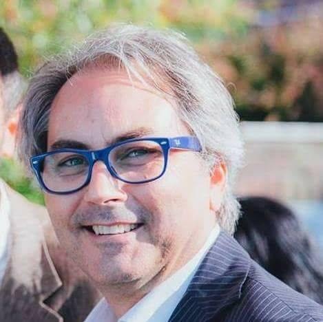 Lentini, lettera aperta del commissariato dell'Udc di Lentini e Carlentini Enzo Nicastro al sindaco Saverio Bosco
