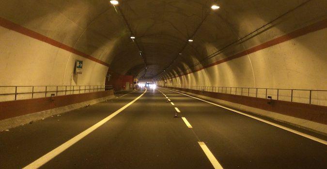 """Lentini, dalle 21 di domani alle 6 di venerdì chiuso il tratto di autostrada """"Catania – Siracusa, tra Lentini e Augusta."""