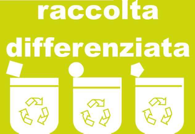 Carlentini, da lunedì prossimo inizierà il  nuovo servizio di raccolta differenziata porta a porta. Ai cittadini in distribuzione il kit