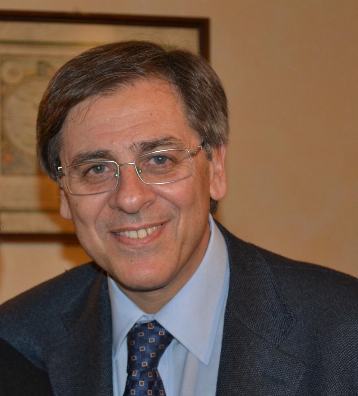 Siracusa, Asp nomina i primi direttori dei dipartimenti: Vanni Trombatore, area chirurgica e Eugenio Bonanno area amministrativa.