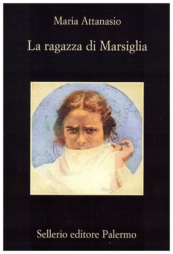 "MISTERBIANCO, INIZIA ""DI CORTILE IN CORTILE"", MAGIE D'ESTATE, RASSEGNA CULTURALE"