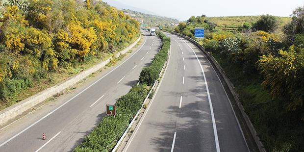 """Ragusa-Catania, Campo (M5S): """"Risorse interamente pubbliche per l'autostrada, assurdo sentire ancora lamentele"""""""