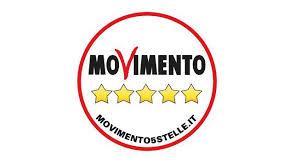 Lentini, Bandi pubblici il M5S Maria Cunsolo il Comune si deve attivare