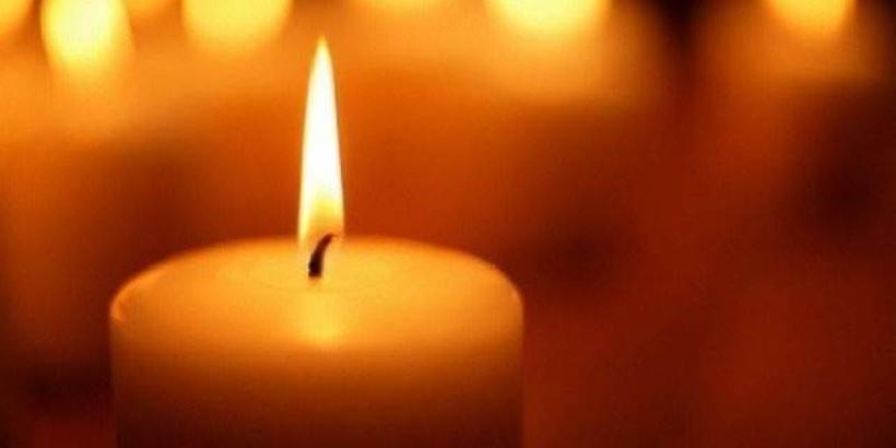 """Donna suicida per solitudine: la soccorritrice, """"inaccettabile""""."""
