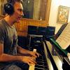 Carlentini, il musicista Piergiorgio Monaco, oggi pomeriggio, è ritornato alla Casa del Padre.