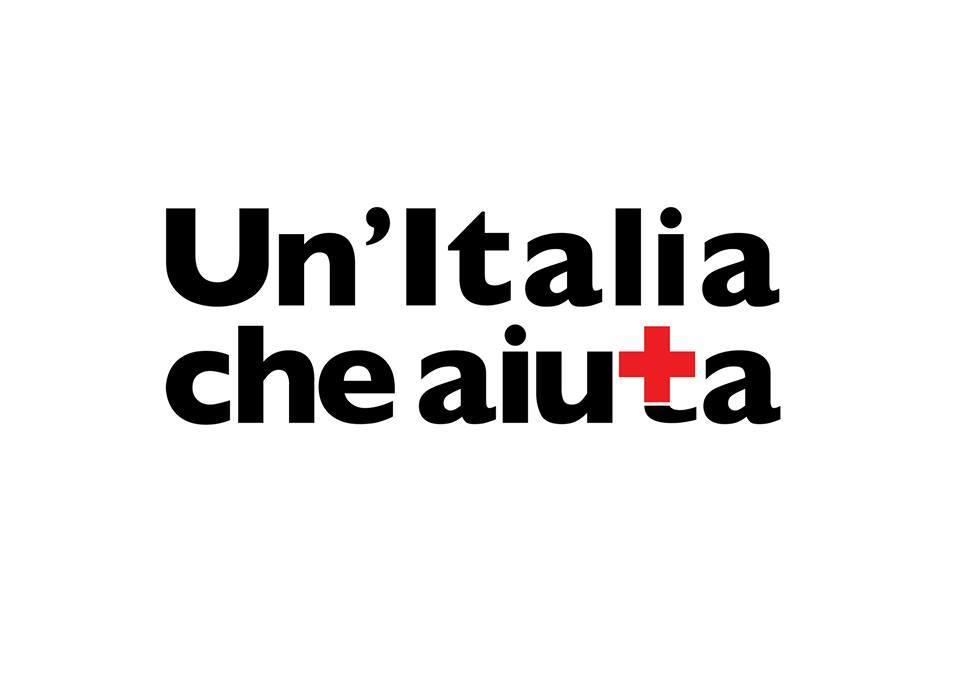 Palermo, Oggi è la Giornata Internazionale dell'Amicizia con la Croce Rossa Italiana  I Volontari CRI nelle piazze per offrire un abbraccio… gratis!