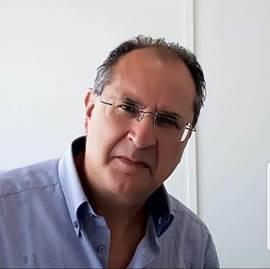 SIRACUSA, MARIO LAZZARO ELETTO PRESIDENTE DELLA LEGA ITALIANA PER LA LOTTA CONTRO I TUMORI