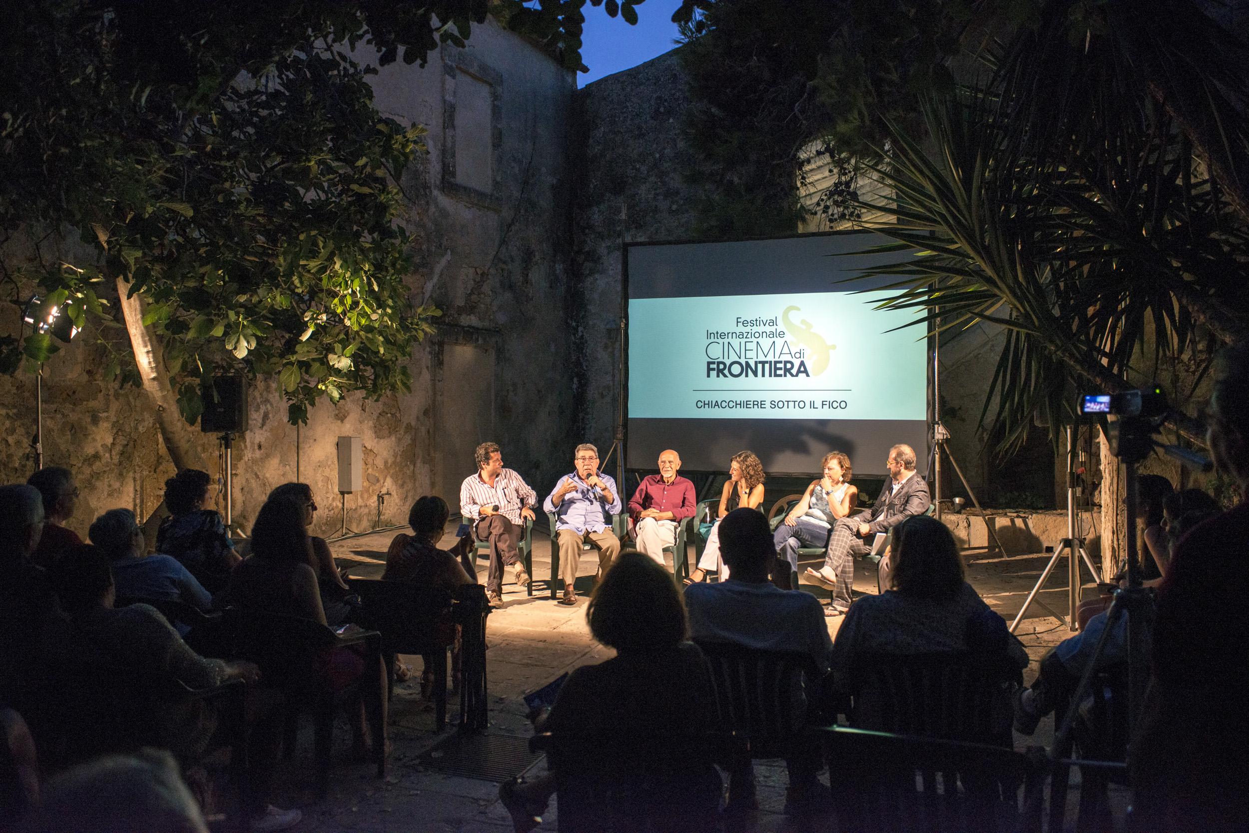 """Marzamemi, """"ConCorto 2018"""", selezionati i 20 cortometraggi"""