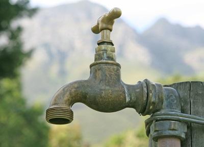 Pachino, Condotta idrica Granelli, Costa dell'Ambra e Chiappa  Partono le stipule dei contratti col Comune