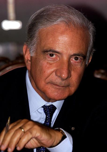 Catania, Dissequestrati i beni a Mario Ciancio Sanfilippo, ci sono anche il giornale La Sicilia, la Gazzetta del Mezzogiorno e le emittenti televisive Antenna Sicilia e Telecolor