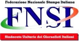 La FNSI sulla confisca dei beni a Ciancio: Si debbono tutelare i livelli occupazionali