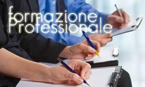 Palermo, Formazione professionale. Schillaci (M5S): I controlli siano scrupolosi ma celeri per evitare gli errori del passato