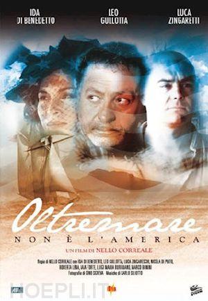 """PALAZZOLO, DOPO VENT'ANNI SARA' PROIETTATO AL MUNICIPIO IL FILM """"OLTREMARE"""" DI  NELLO CORREALE, GIRATO A PALAZZOLO E A MARZAMEMI. INIZIATIVA ORGANZZATA DAL ROTARY"""