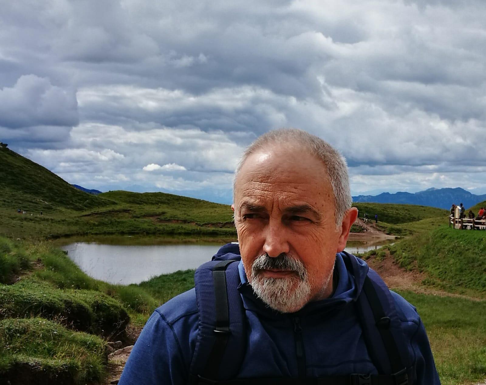 Carlentini, La fondazione di Carlentini: intervista al Professore Nicola Aricò