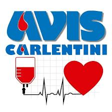 Carlentini, Avis: Festa del Donatore, sabato prossimo, alle 18, Teatro Comunale
