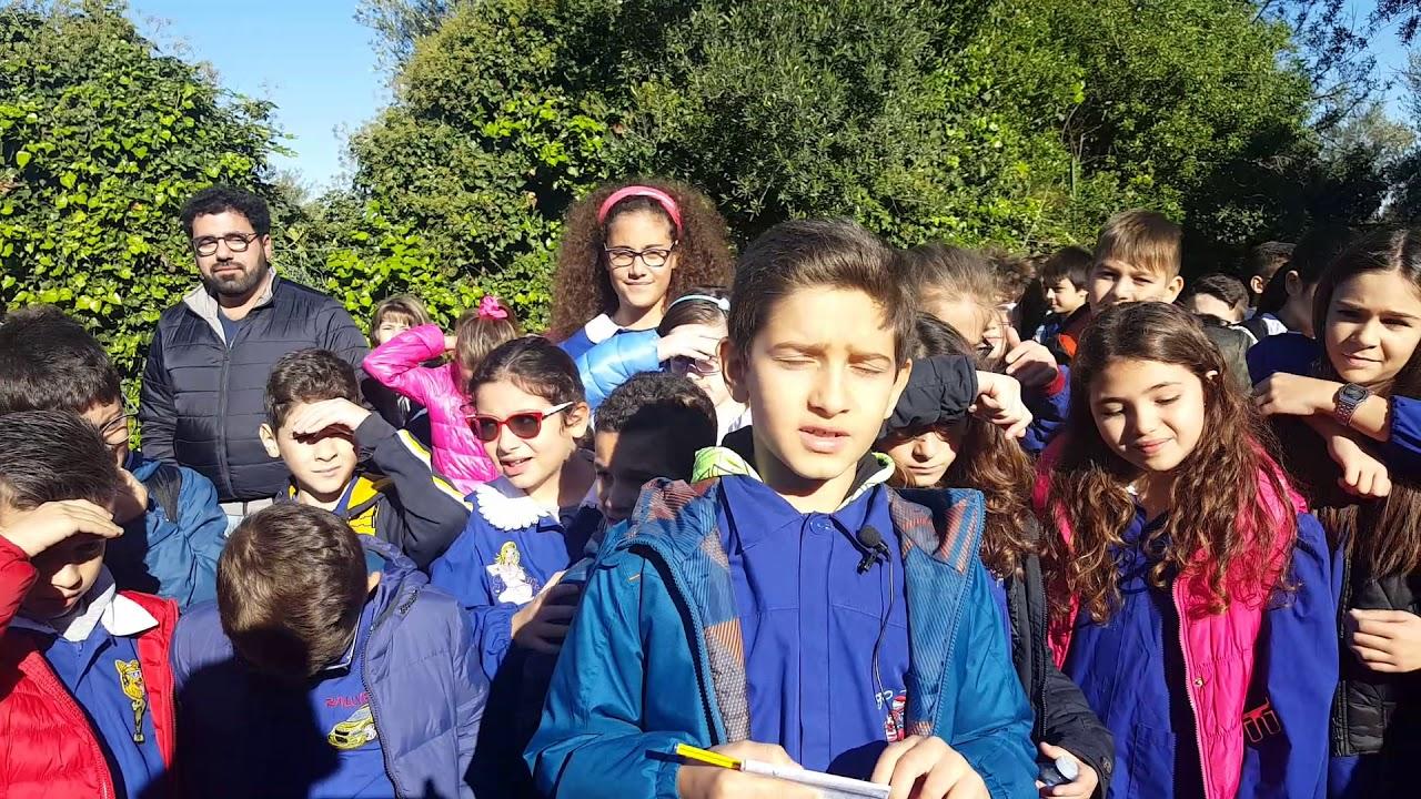 Carlentini appello studenti per la diffetenziata