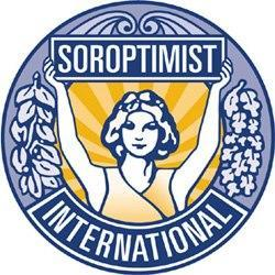 """Siracusa, Il Club di Soroptimist aderisce alla campagna mondiale """"Orange The World"""""""