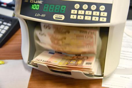 Catania, Bancarotte Italia-Croazia, un arresto e 10 misure ...