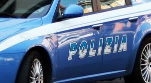 PACHINO, LA POLIZIA DI STATO ESEGUE UN'ORDINANZA DI MISURA CAUTELARE DELL'OBBLIGO DI DIMORA
