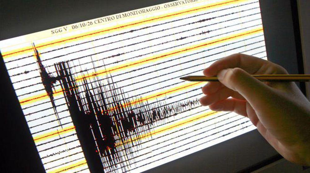 Milo, terremoto Etna, nessun danno per scossa 4.1 tra Linguaglossa, Sant'Alfio e Milo