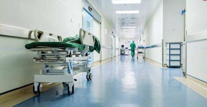 Siracusa, Ospedale. Il movimento Valore Cittadino interviene per chiedere l'impegno della Politica