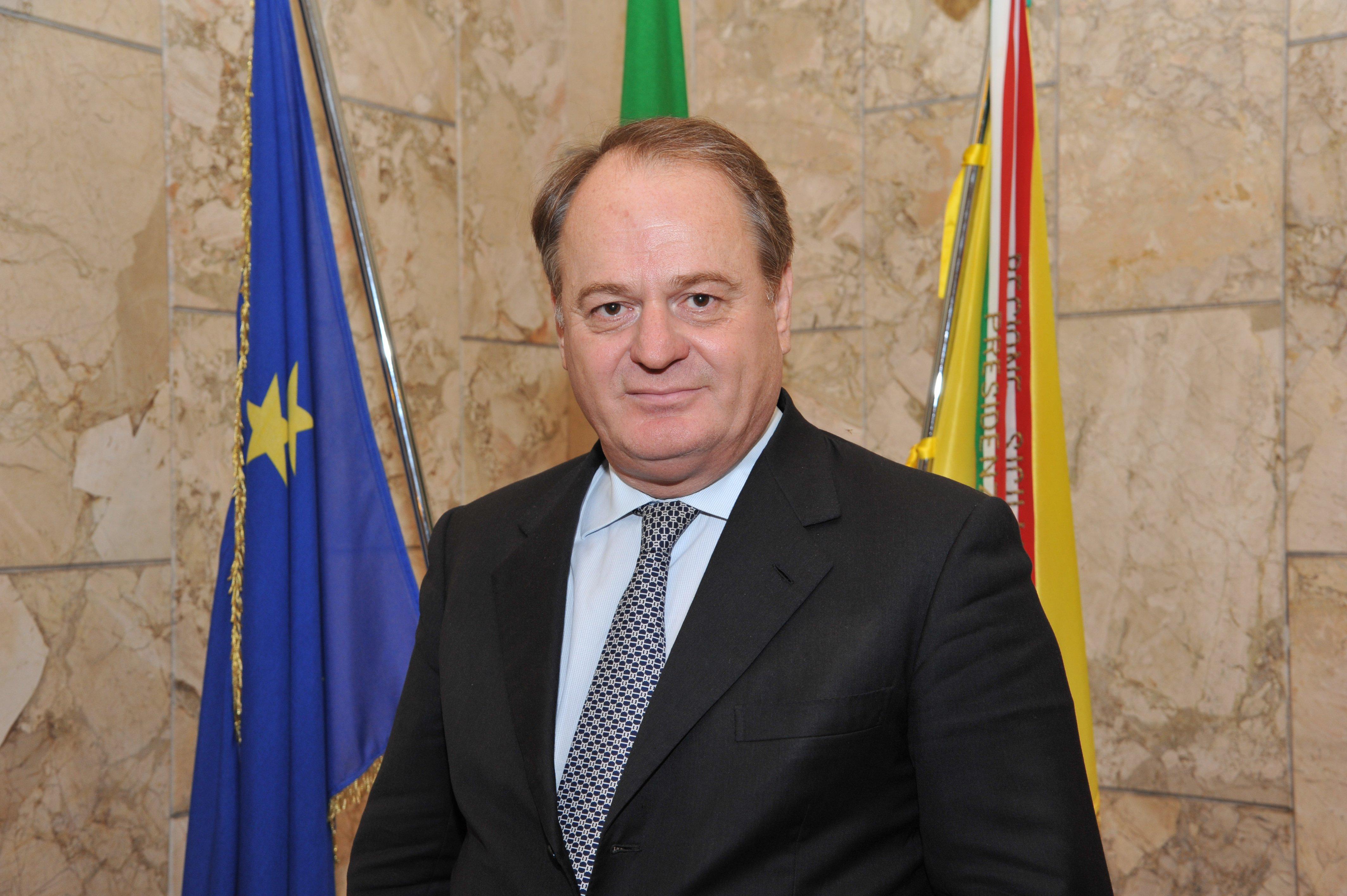Sicilia. Lupo e Cracolici: da commissione Ars parere negativo alla Finanziaria di Musumeci