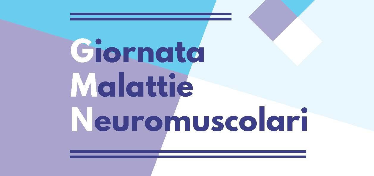 Catania, Giornata per le Malattie Neuromuscolari – GMN 2019