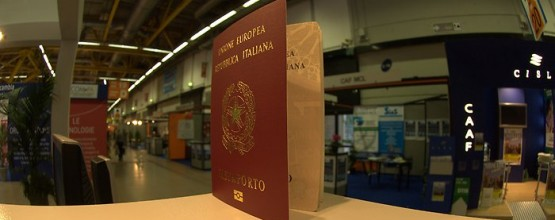 Francofonte, Tutela minori: richiesta di passaporto con false dichiarazioni, padre denunciato dalla Polizia di Lentini