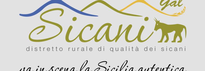 """Il Distretto Rurale di Qualità dei Sicani si candida al riconoscimento come """"Distretto del cibo"""""""