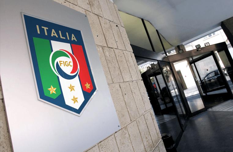 La FIGC ha diramato i nuovi criteri di retrocessione dalla Serie C alla Serie D
