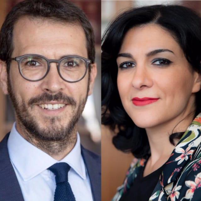 """Ragusa, l'Autostrada Catania – Ragusa: Lorefice, Ficara (M5S): """"Consapevoli importanza opera, siamo al lavoro con il Governo per trovare soluzioni"""""""