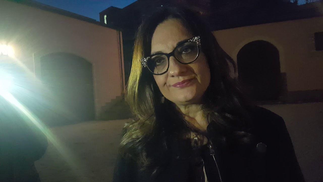 Lentini Catena Fiorello