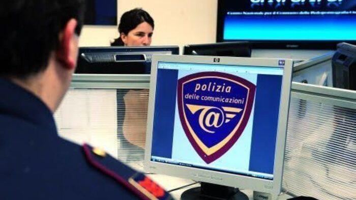 Messina, Tv: streaming illegale, oscurati 1,5 milioni di abbonamenti