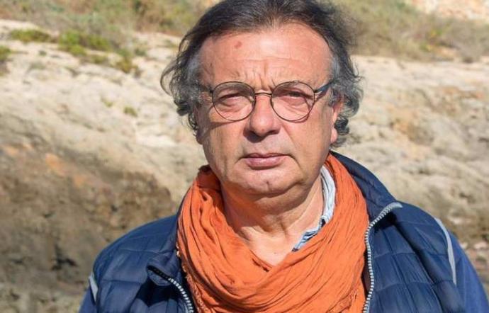 Lampedusa, Immigrazione. Martello: basta slogan e paura, bisogna riportare il dibattito sul terreno del diritto e delle norme