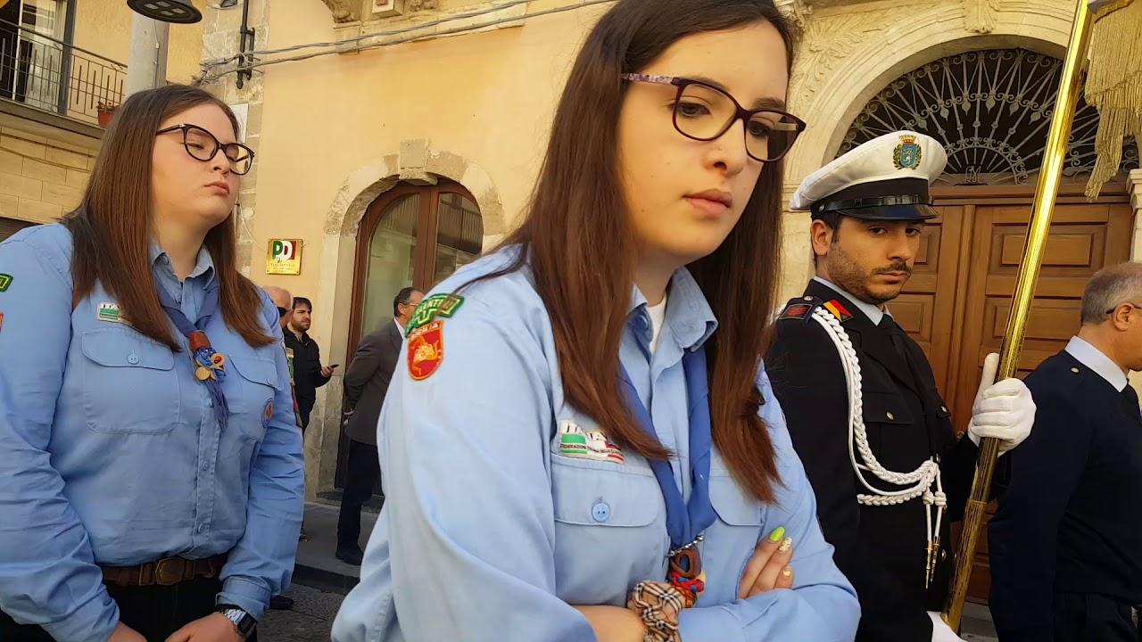 Carlentini. Festa della Sacra Famiglia 2019
