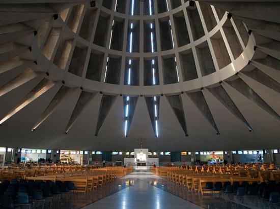 Siracusa, il Santuario Madonna delle Lacrime sarà elevato a Santuario Regionale. Lo hanno deciso i Vescovi di Sicilia