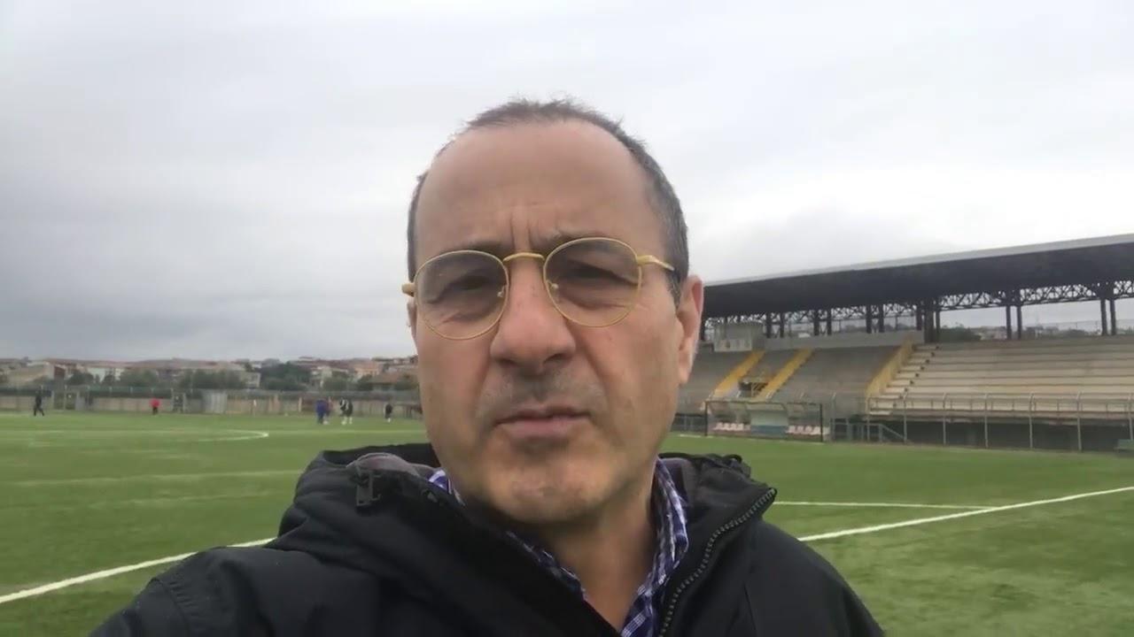 Scordia, Minacce via social network al giornalista Lorenzo Gugliara, la solidarietà dell' Assostampa Siciliana e Fnsi, Ucsi Sicilia, Articolo 21