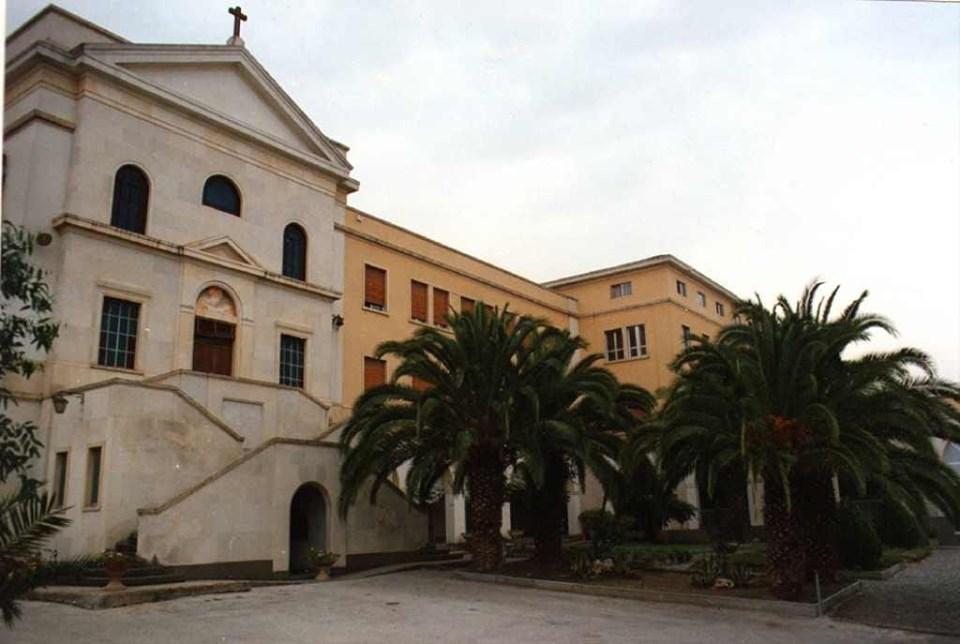 "Carlentini. ""Una Voce In Blu"": l'Istituto Palazzolo ospite della puntata di martedì"