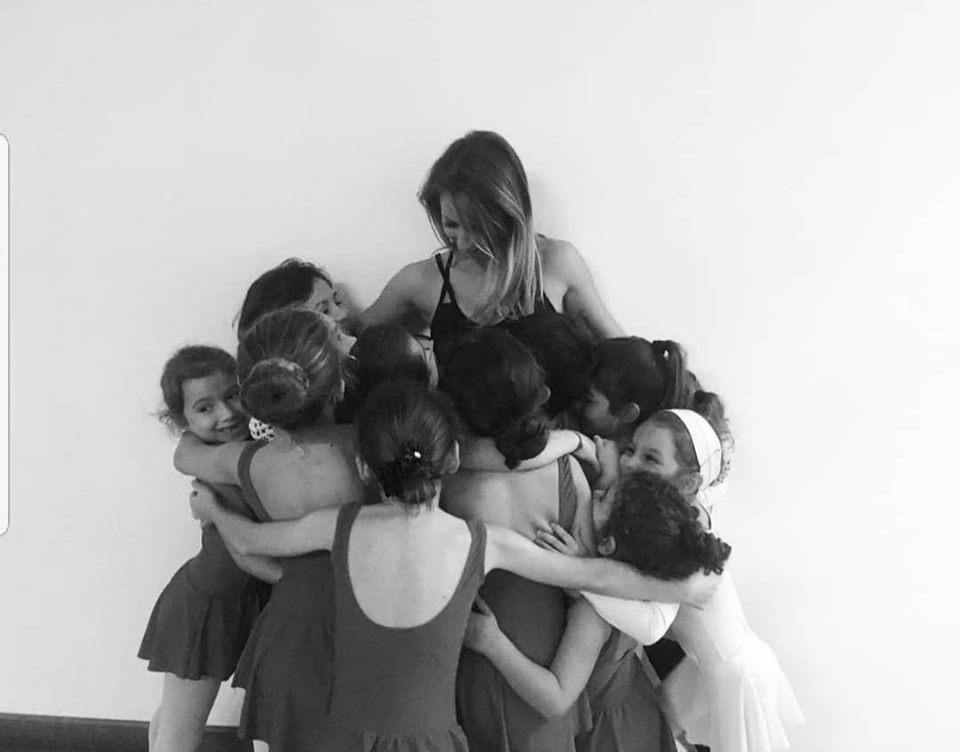 """Carlentini. """"Una Voce In Blu"""": ospite, domani, la scuola Panta Rei 'Danza & Fitness'"""