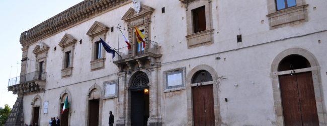 Francofonte, vaccinazione anti -covid: ieri vertice tra sindaco, Asp e medici di famiglia