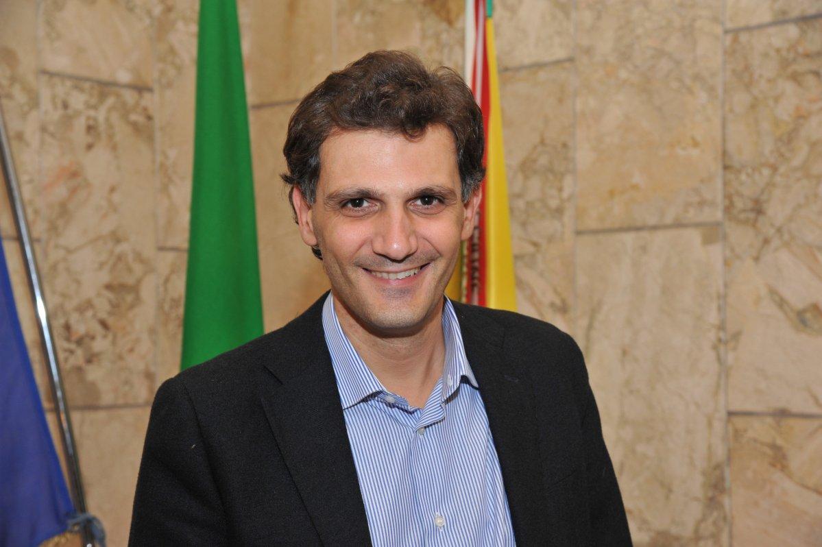 Sicilia. BPalermo, Barbagallo: finanziamento Ragusa-Catania è segnale importante per il nostro territorio