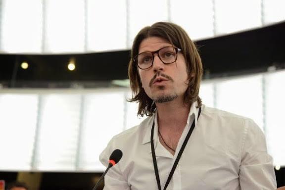 """Palermo, Mafia dei Nebrodi: Corrao M5S: """"Operazione GDF di Enna conferma attività mafiosa su fondi europei e applicazione Protocollo Antoci"""""""