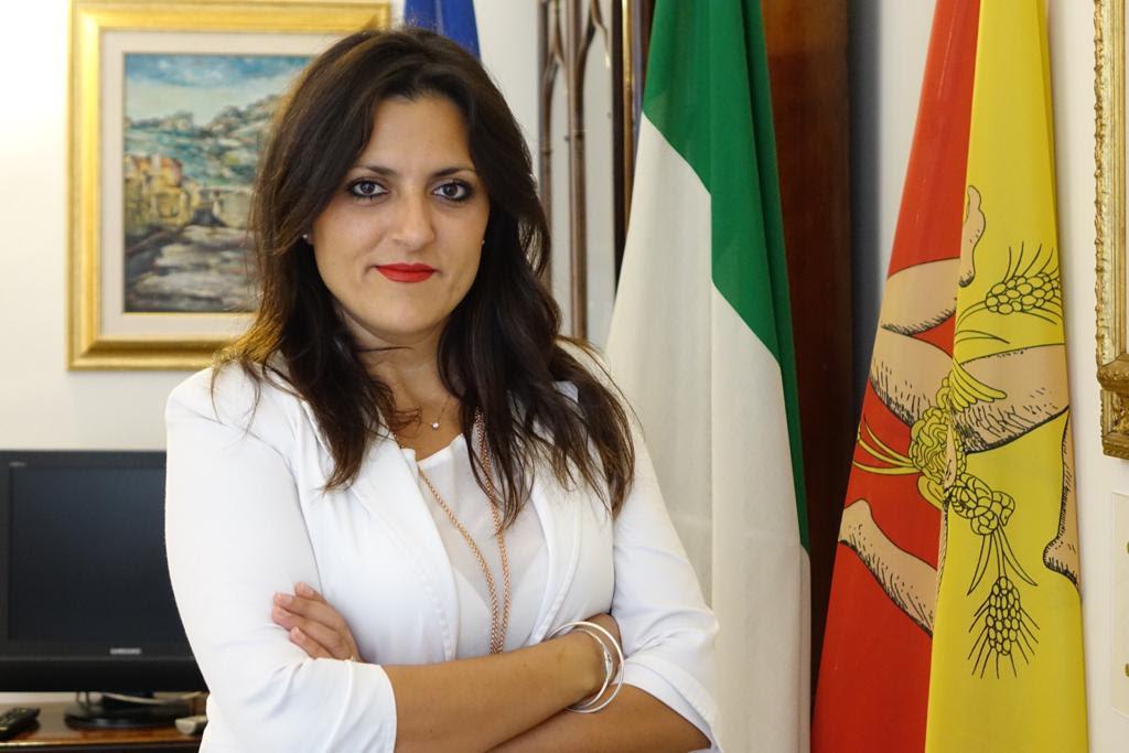 Catania, Crisi Monalisa Contact: il M5S chiede intervento di Regione e ministero Sviluppo economico