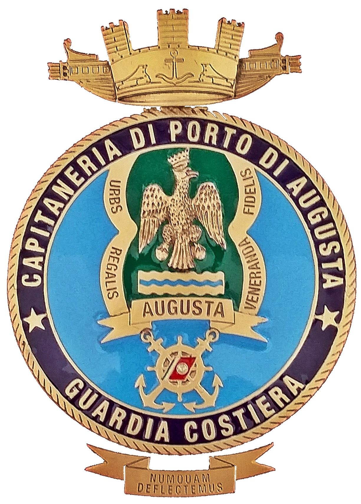 Augusta, Vilipendio a Corpi Militari e di Polizia dello Stato, minacce ed ennesime dichiarazioni ingiuriose pubblicate sul web