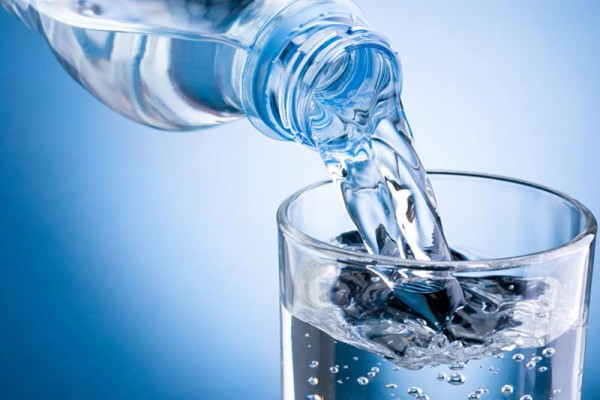 Palermo, Acqua pubblica: una commissione Ars indagherà sulla gestione del servizio idrico