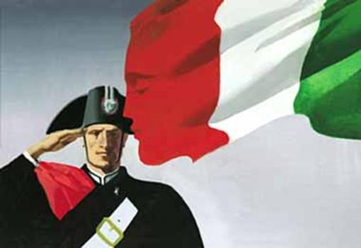 Siracusa. Mercoledì la Festa dell'Arma dei Carabinieri. 205 anni al servizio degli italiani.