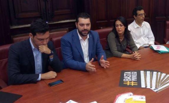 """Ex province: M5S Ars: """"Sindaco di Messina smetta di prendere in giro i cittadini"""""""