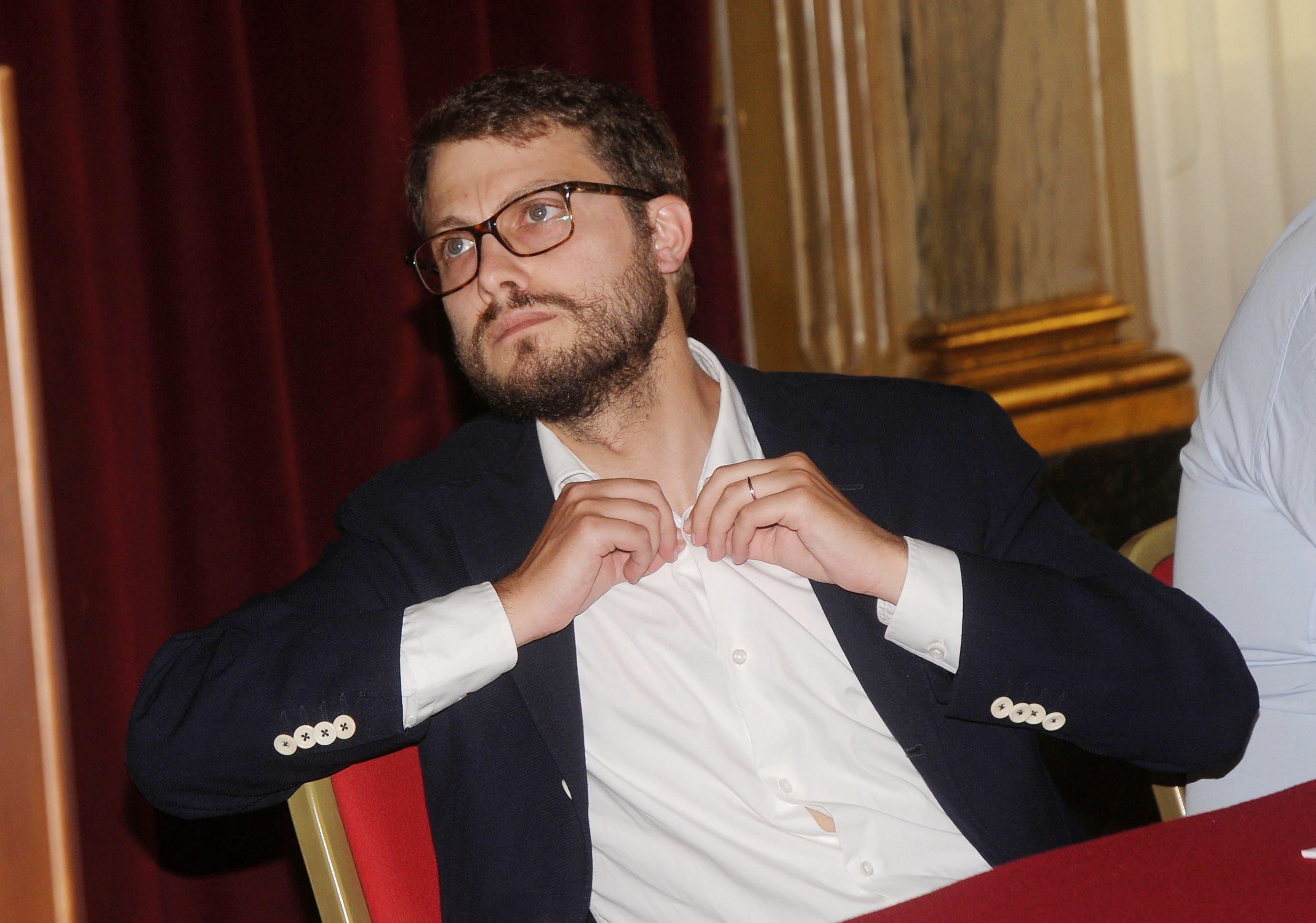 Siracusa, Lega-Russia: Raciti (Pd), Salvini liquida lavoratori italiani su pressioni russe