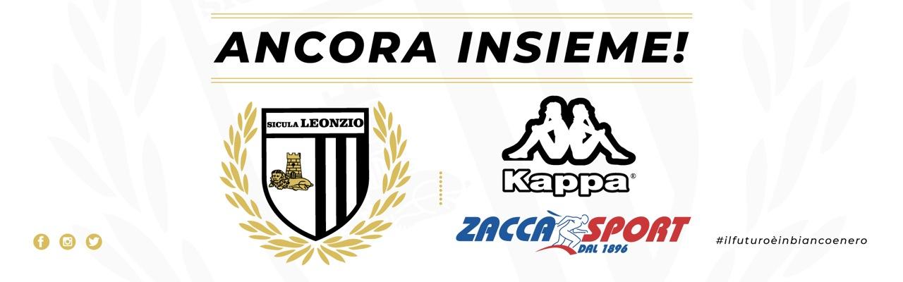 Zaccà Sport on Twitter: