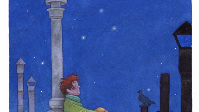Siracusa, La forma delle parole, VerbaVolant e Soquadro ricordano  la scrittrice NerinaFiumanò con una mostra di Angelo Ruta Il vernissage a Siracusa il 9 agosto presso il B&B letterario Casa VerbaVolant